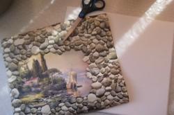 Сияющая защита повышенной прочности с кальцием (104) SEVERINA