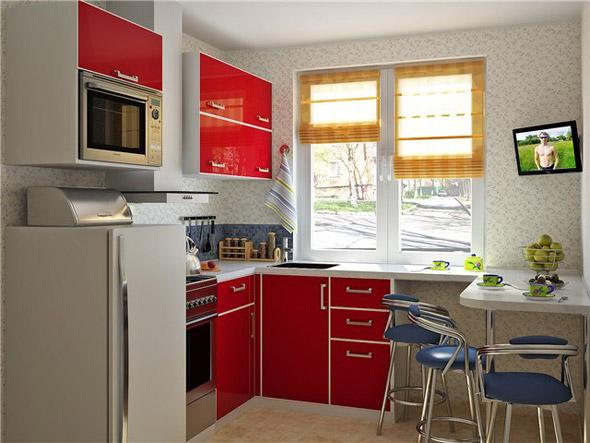 Пилка для ногтей коричневый банан 100/180 ( 25 шт в уп) DSSF003